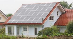 Studie zeigt Eckpunkte eines nachhaltigen Gebäudeenergierechts