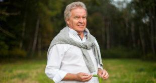 Franz Untersteller zum globalen Botschafter der Under2-Koalition ernannt