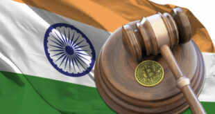 Führende Börsen haben Indien im Auge