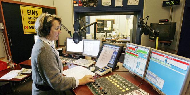 Gegen Neuverhandlungen über den zwischenstaatlichen Rundfunkvertrag