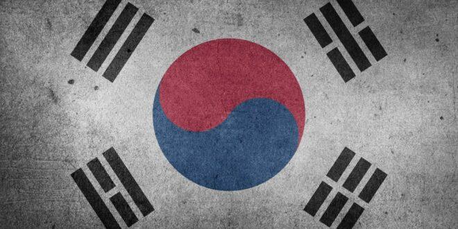 Geldwäsche im Zusammenhang mit Bitcoin führt zu 33 Festnahmen in Südkorea