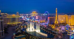 Gemini Partner Las Vegas Casino Resort