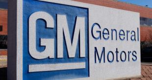 General Motors ist offen für die Annahme von Bitcoin, wenn die Nachfrage da ist