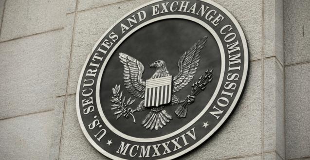 Gensler bekräftigt seine Unterstützung für einen Bitcoin-Futures-ETF