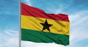 Ghana hofft, dass sein CBDC die finanzielle Inklusion fördern wird
