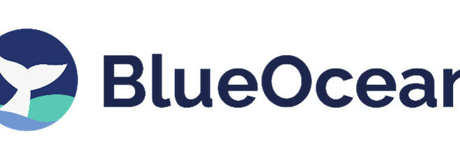 Globale Einführung der Blue Ocean Mining Hash Power Tokenization & Trading Platform