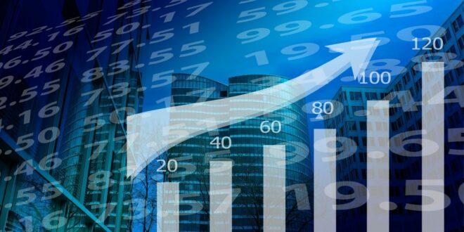 Globale Krypto-Nutzer haben sich im ersten Halbjahr 2021 mehr als verdoppelt