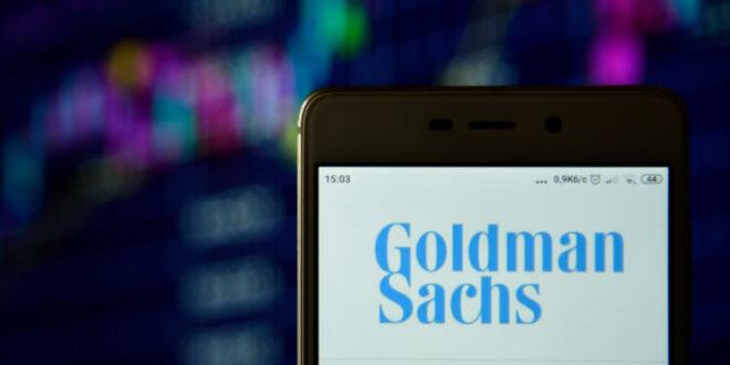 Goldman Sachs bietet Ether-Futures und Optionen an