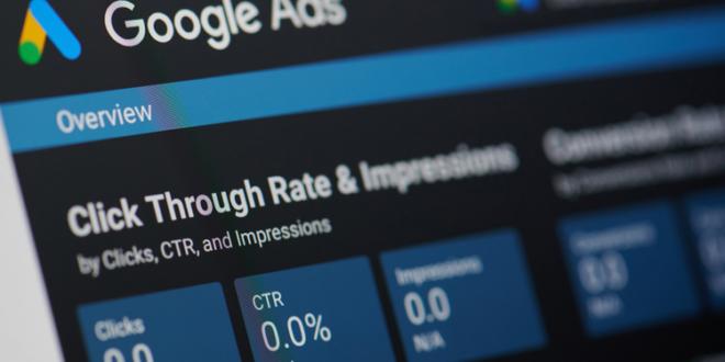 Google erlaubt Krypto-Unternehmen, wieder Anzeigen zu schalten