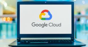 Google gibt eine mehrjährige Partnerschaft mit Dapper Labs bekannt