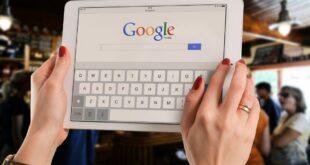 Google hebt drei Jahre altes Verbot von Krypto-Börsen und Wallets auf