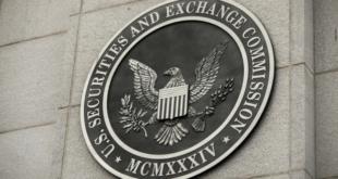Grayscale-Fonds wird SEC-Berichterstatter