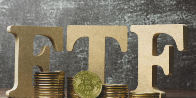 Grayscale kooperiert mit BNY Mellon bei Bitcoin ETF