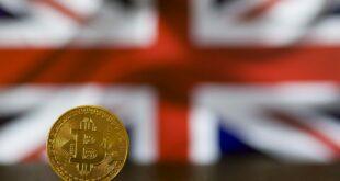 Großbritannien verzeichnet größte Krypto-Beschlagnahme bei einer Untersuchung zur Geldwäsche la