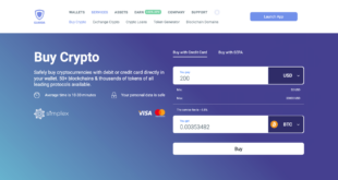 Guarda Wallet fügt offiziell Kusama (KSM) Staking hinzu
