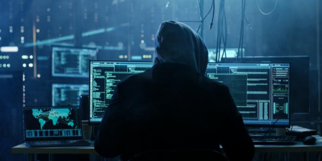 Hacker stiehlt 227 pBTC von pNetwork auf BSC