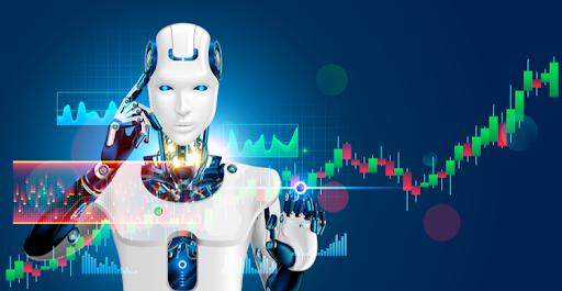 Handelsroboter 1KDailyProfit boomt im spanischsprachigen Markt