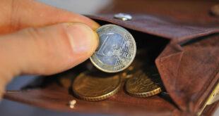 Landesregierung stärkt Schuldnerberatung