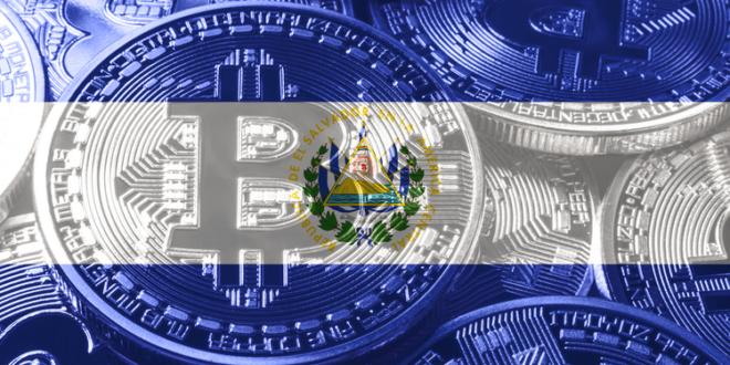 Hoskinson sagt, dass weitere Länder El Salvador folgen werden