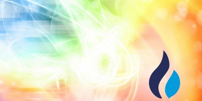 Huobi Global kündigt sein erstes Projekt für das neue und verbesserte Huobi Prime-Produkt an