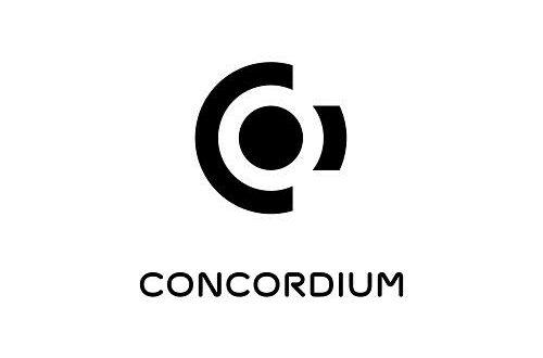 Identitätszentriertes Plattform-Concordium-Set für Mainnet- und MVP-Start am 9. Juni