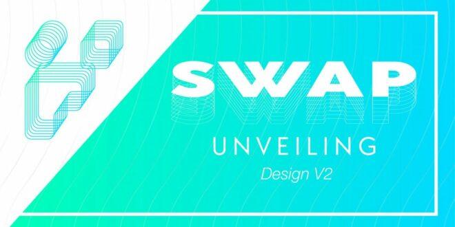 Impossible Finance enthüllt günstigeres und effizienteres Swap-Design V2