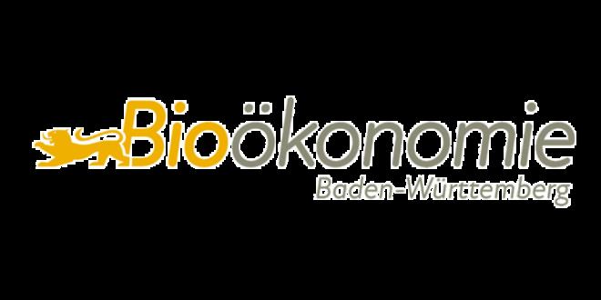 Innovations- und Investitionsprogramm für die Bioökonomie in ländlichen Gebieten