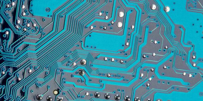 Innovationspark Künstliche Intelligenz in Heilbronn
