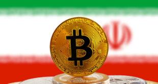 Iran stellt Crypto Mining-Aktivitäten bis September ein