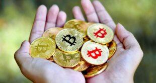 Jack Dorsey's Square kauft Bitcoin nach einem Verlust von 20 Mio. USD derzeit nicht