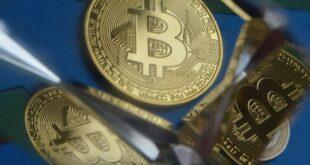 Jim Cramer verkauft alle seine Bitcoins, er verrät, warum er glaubt, dass es schwierig werden wird