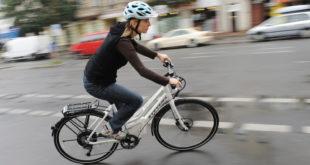 Großes Interesse an der Verbesserung des Mobilitätsmanagements