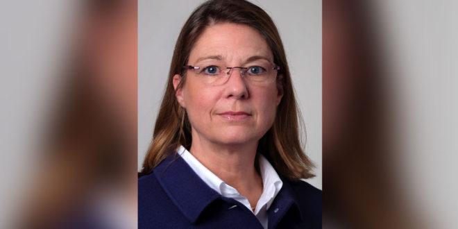 Jutta Lang bleibt Generalsekretärin der Management Academy