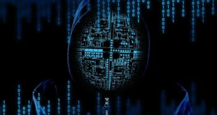KI-basierte Kryptofirma wird geschlossen, da die SEC Mutter und Sohn des Betrugs anklagt