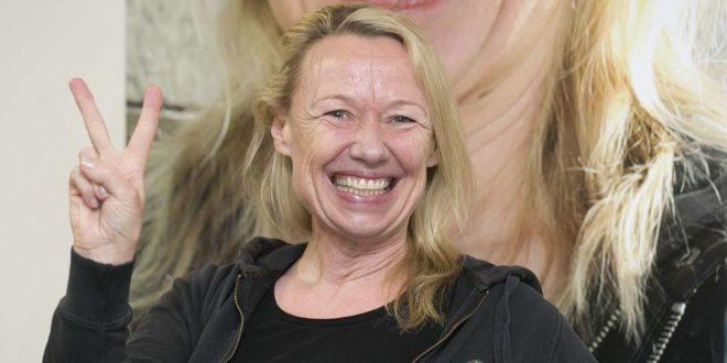 Friedhild Miller will Stuttgarts neue Oberbürgermeisterin werden. Das sind ihre Positionen: ... Foto: Pressefoto Horst Rudel/Horst Rudel