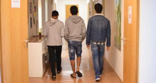 Kinder- und Jugendarbeit ist auch mit Einschränkungen in Corona-Zeiten möglich