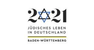 1.700 Jahre jüdisches Leben in Deutschland