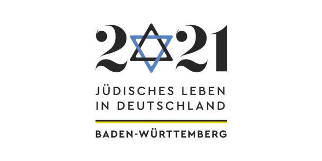 """Kooperation zu """"1.700 Jahre jüdisches Leben in Deutschland"""""""