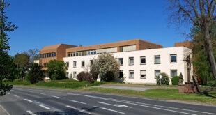 Kopfwechsel beim Finanzamt Tauberbischofsheim