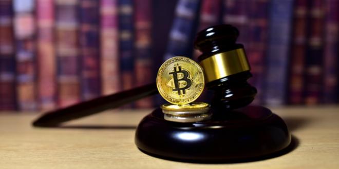 Krypto-Community reagiert, als SEC Coinbase bedroht