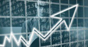 Krypto-Derivate-Gigant Bybit wagt sich in den Spot-Trading
