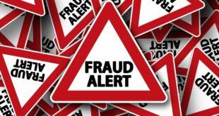 Krypto-Investoren verlieren über 70 Millionen US-Dollar durch Betrug mit Dating-Sites, und Binance ist wieder involviert