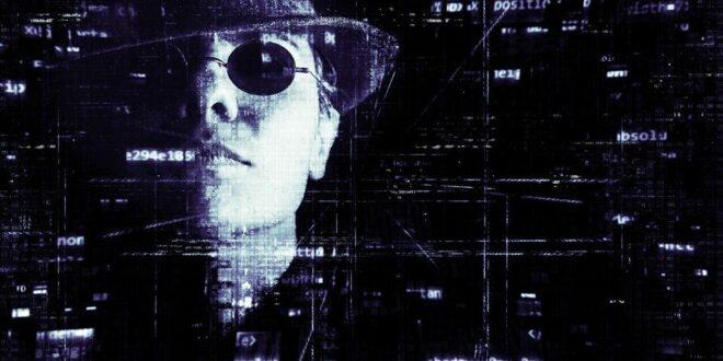 Krypto-Kriminalität nimmt in Großbritannien zu, da Scotland Yard 114 Millionen Pfund beschlagnahmt