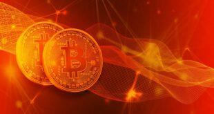 Krypto wird die nächste Finanzkrise verursachen