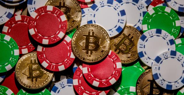 Kryptofirmen fördern Glücksspielverhalten: Kanadische Aufsichtsbehörden