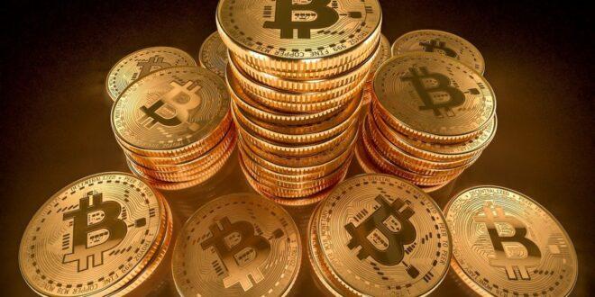 Kryptos sind bei britischen Investoren beliebter als Aktien und Aktien