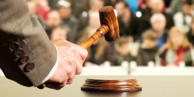Kusamas nächste 5 Parachain-Auktionen für September angekündigt