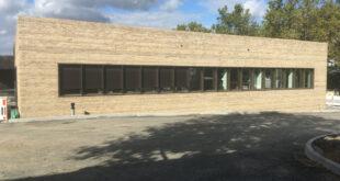 Neues Labor für Wein- und Obstbau in Weinsberg