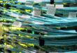 Land berät kleine und mittlere Unternehmen in Bezug auf intelligente Daten