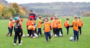 Der Solidaritätspakt Sport wurde um weitere fünf Jahre verlängert